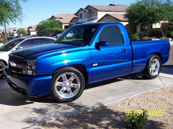 Blue velvet metallic camaro paint code autos post