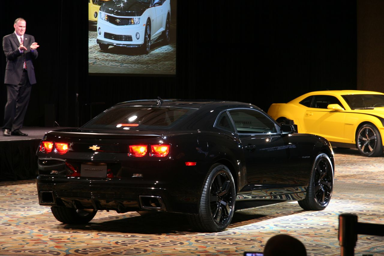official black camaro thread camaro5 chevy camaro forum. Cars Review. Best American Auto & Cars Review