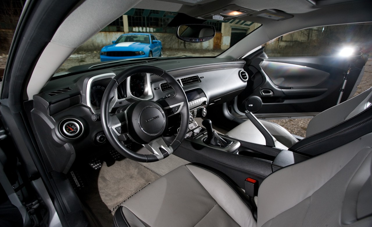 where can i find vent gauge holder as seen on the lpe camaro camaro5 chevy camaro forum. Black Bedroom Furniture Sets. Home Design Ideas