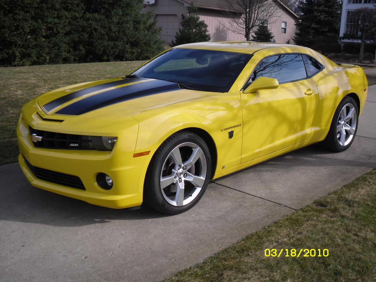 2010 camaro zl1 for sale auto parts diagrams
