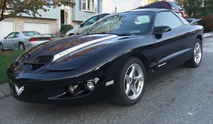 98 pontiac firebird formula black a4 for sale camaro5 chevy camaro forum camaro zl1 ss and. Black Bedroom Furniture Sets. Home Design Ideas