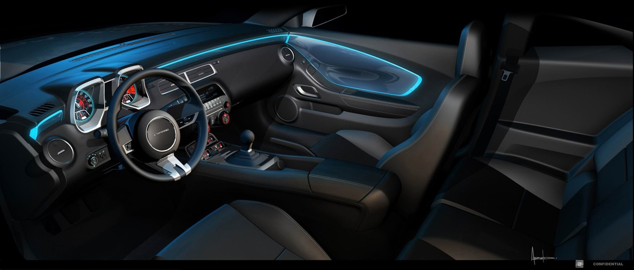 Camaro 1ss Vs 2ss 2016 All Car Brands Specs
