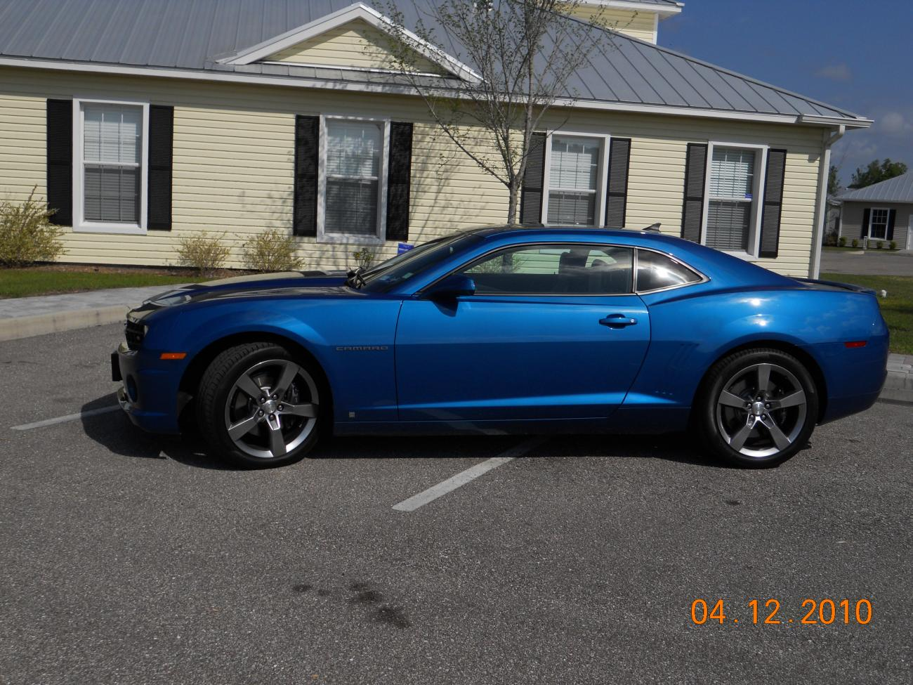2010 abm bge 2ss rs m6 w roof for sale soon new member looking for advice camaro5 chevy. Black Bedroom Furniture Sets. Home Design Ideas