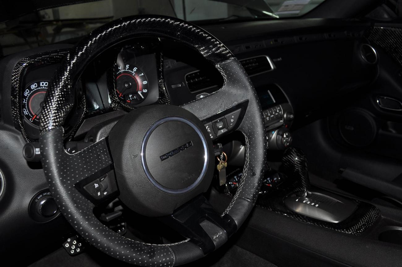 Carbon Fiber Interior Additions Camaro5 Chevy Camaro Forum Camaro Zl1 Ss And V6 Forums