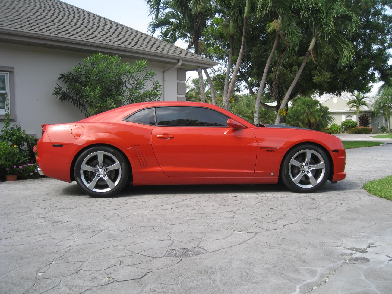 Categories in addition 2001 PONTIAC FIREBIRD TRANS AM WS 6 CUSTOM 2 DOOR COUPE 174634 moreover Car Gallery Automobiles Florida further Johnny Lightning Muscle Cars Usa 2017 Release 1 Version C together with Chevrolet Caprice Is Re Born In The Us As A Police Car Only. on 2000 chevy camaro custom