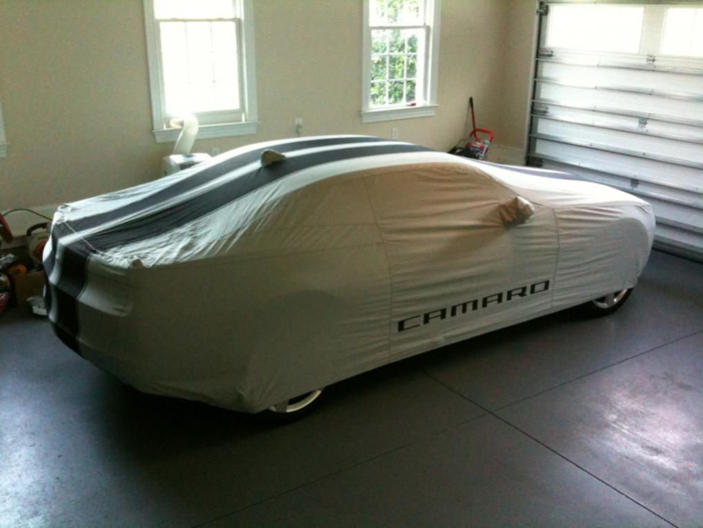 how to choose the best car cover for your camaro camaro5 html autos weblog. Black Bedroom Furniture Sets. Home Design Ideas