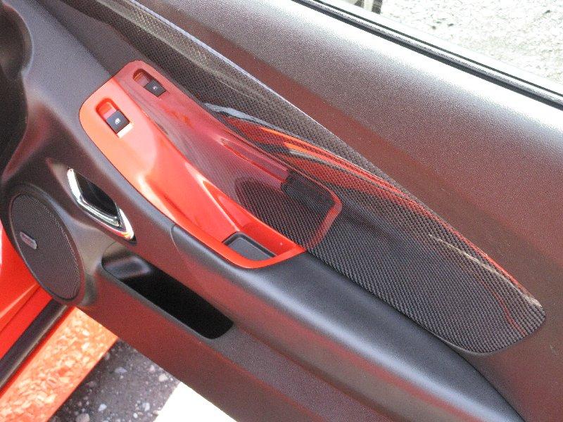 2010 Camaro Carbon Fiber Interior Parts Camaro5 Chevy Camaro Forum Camaro Zl1 Ss And V6