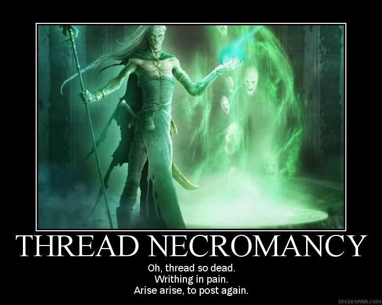 Memes - Page 7 Attachment