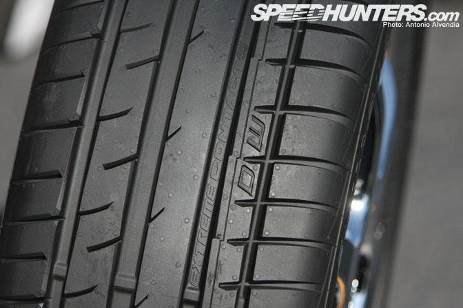 Best Track Tires Vote Please Camaro5 Chevy Camaro