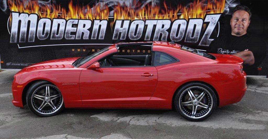 Name Camaro T Top2 Jpg Views 32183 Size 182 1 Kb