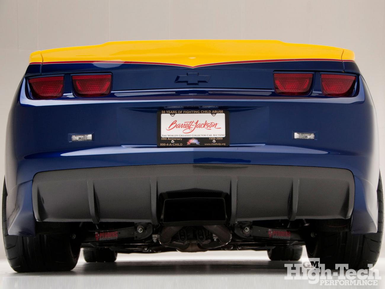 This is the thread for the magnaflow thread http www camaro5 com forums showthread php t 175368