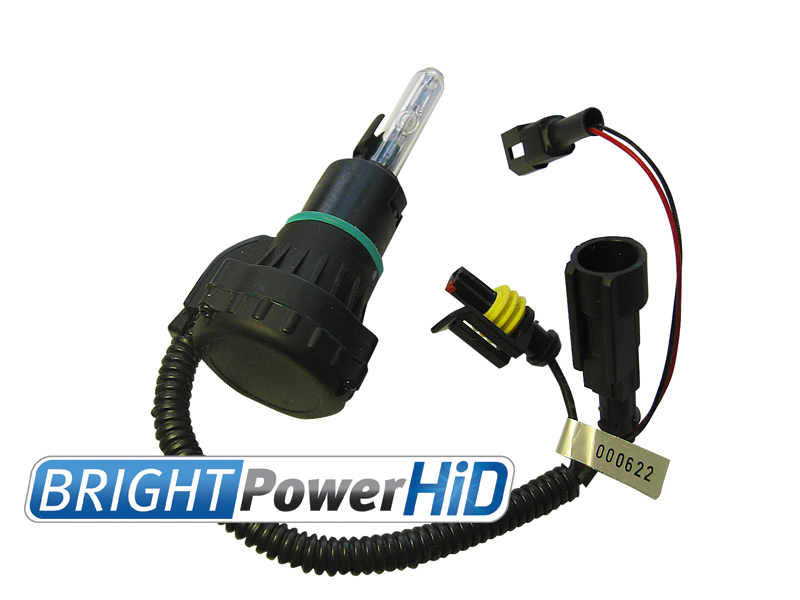 1ls wiring harness maxi seal harness wiring diagram   odicis Ford Wiring Harness Kits Engine Wiring Harness