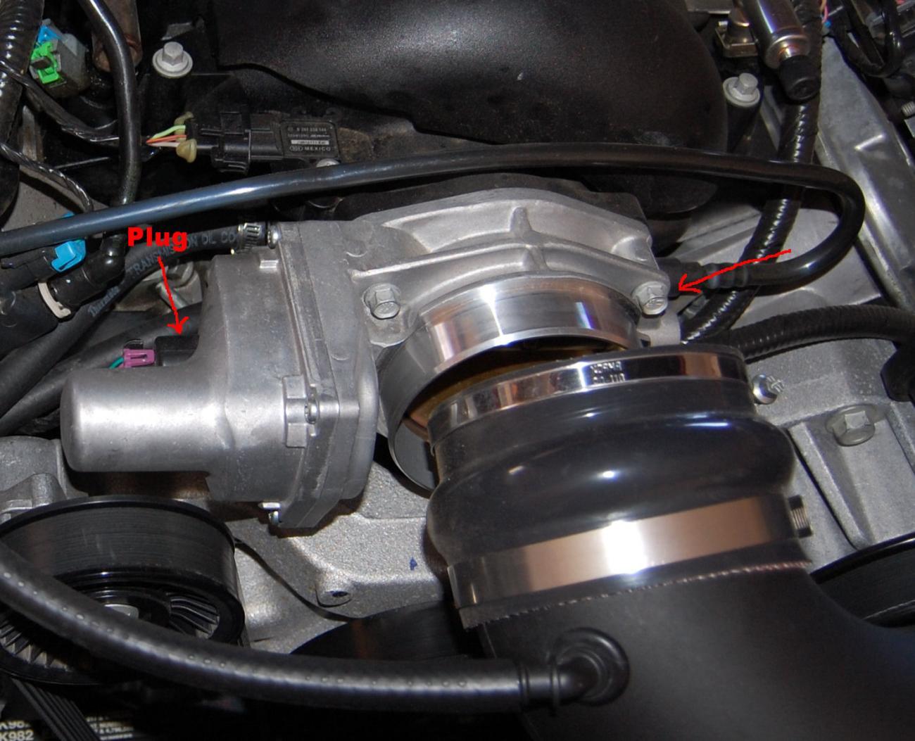 Corvette Relase Date Autos Post