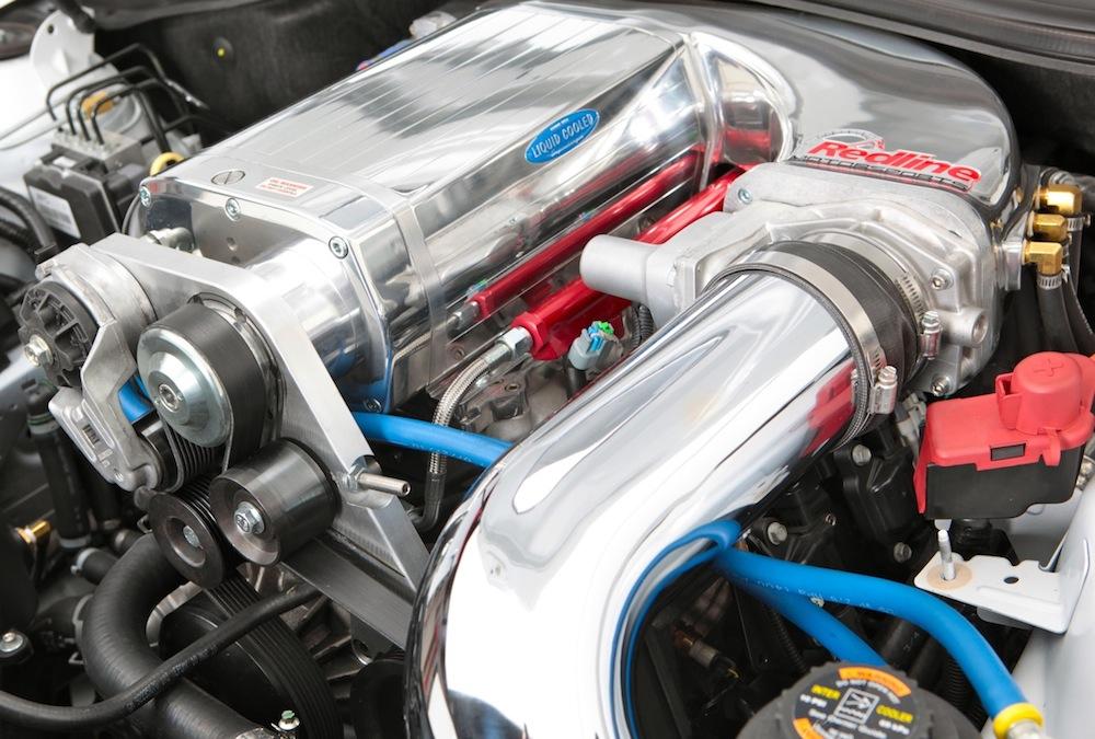 New 2011 Baldwin Motion Camaros!!!! =) - Camaro5 Chevy Camaro Forum