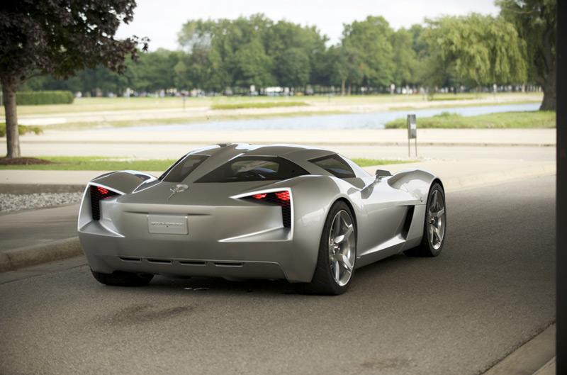 C7 Corvette, GM got the message, - Camaro5 Chevy Camaro Forum / Camaro ZL1, SS and V6 Forums