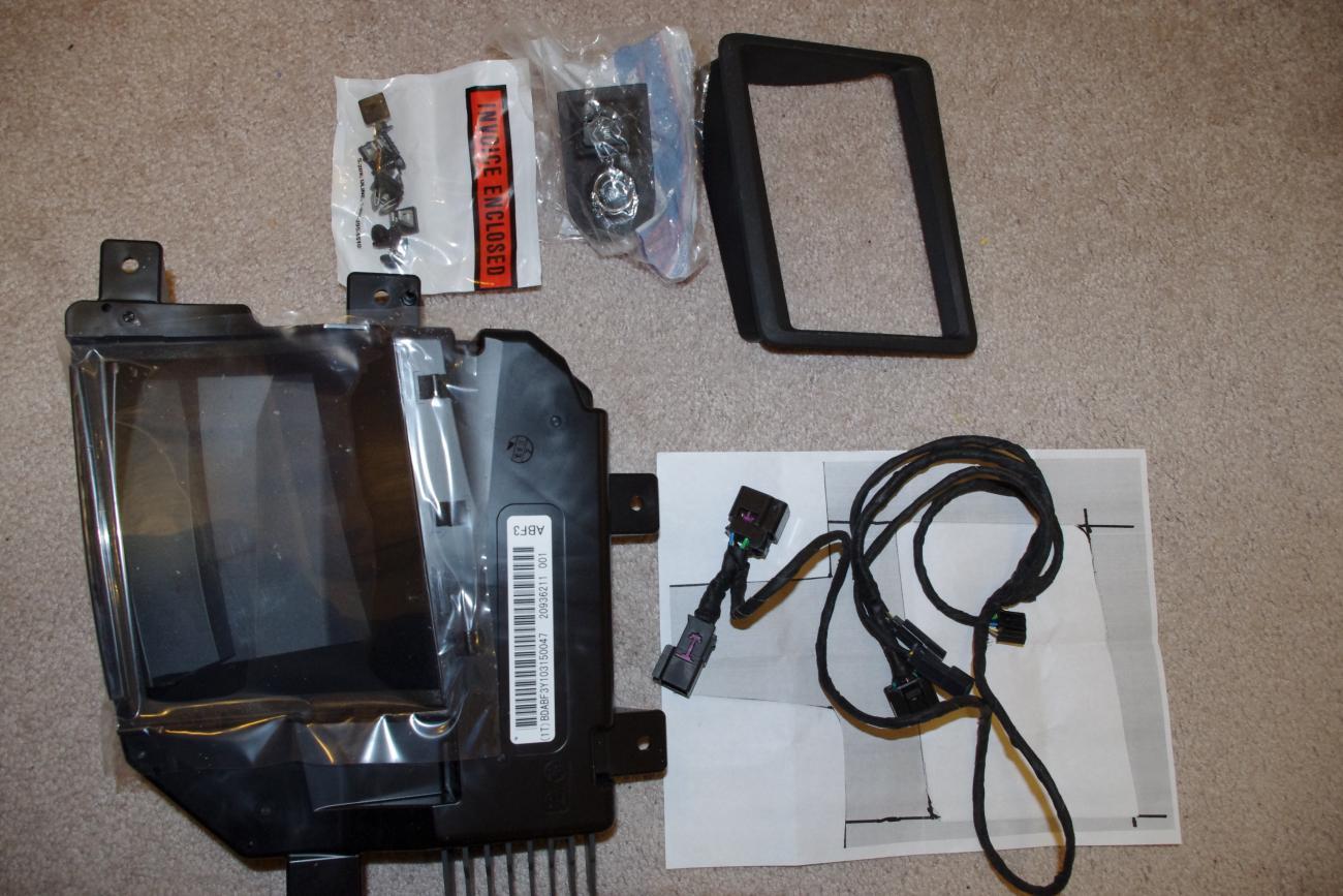 Hud diy install kit discounted camaro5 chevy camaro forum camaro zl1 ss and v6 forums camaro5 com