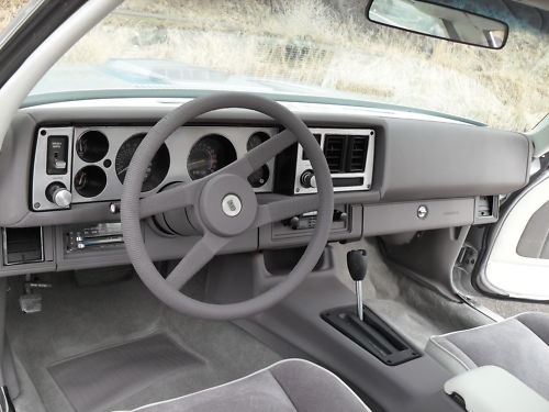 1979 For sale - Camaro5 Chevy Camaro Forum / Camaro ZL1, SS