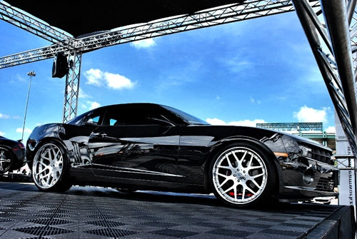 Best Looking Aftermarket Wheels For Camaro Camaro5 Chevy Forum Zl1 Ss And V6 Forums