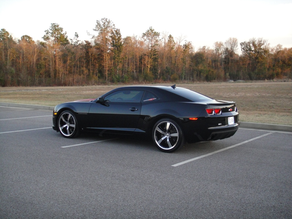zl1 camaro salvage car for sale auto review price