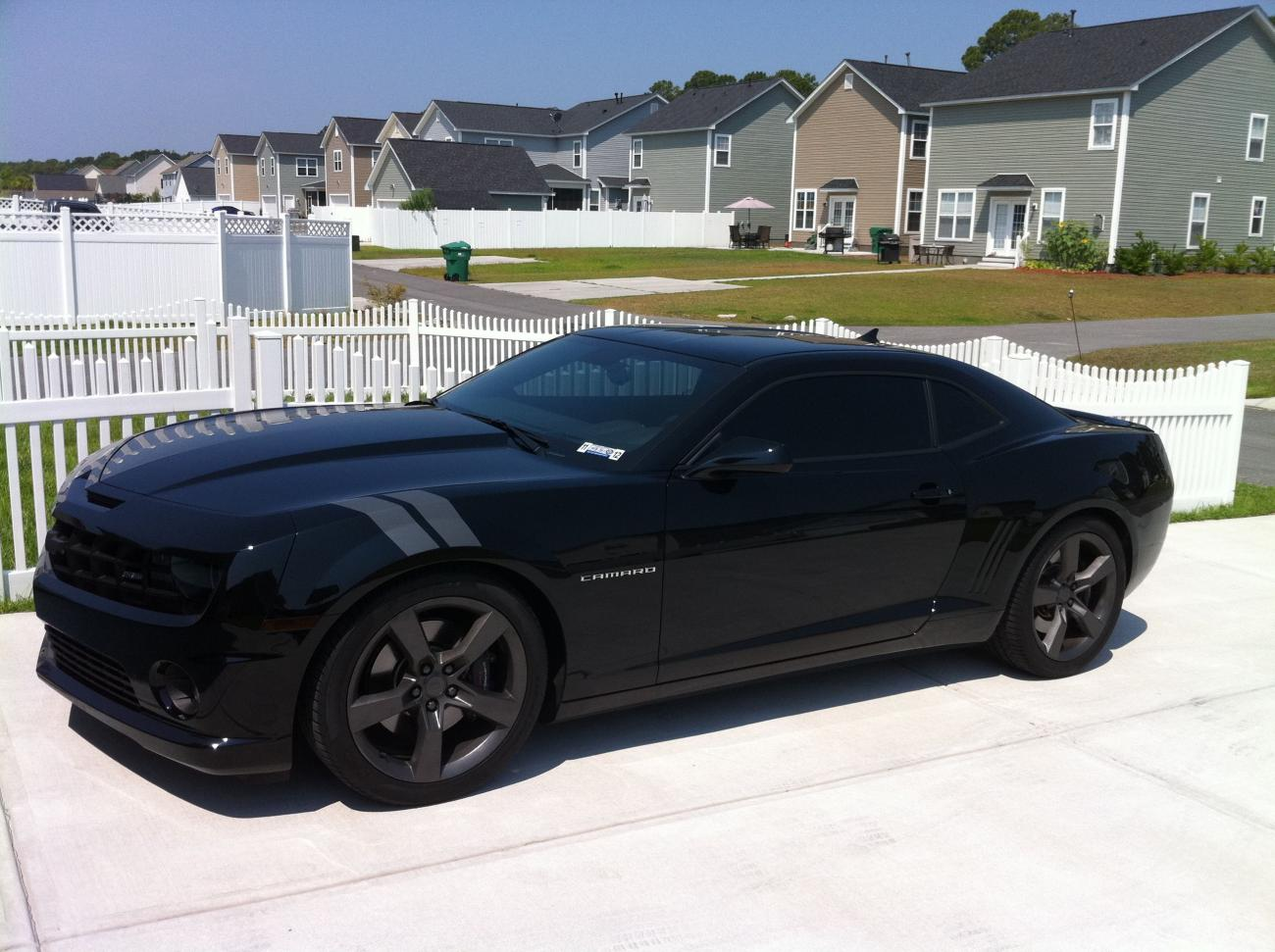 Does Anybody Have Any Good Ideas For 2017 Camaro Ss Rims Camaro5 Chevy Forum Zl1 And V6 Forums