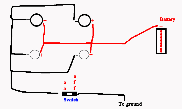 2004 Saturn Ion Wiring Diagram Starter The Car Wont Crank Or Start In Vue With 2003 together with P 0900c152800b8607 together with Ford Fuse Box Replacement together with Schematics i as well Brake Lights Not Working. on 2010 camaro battery location