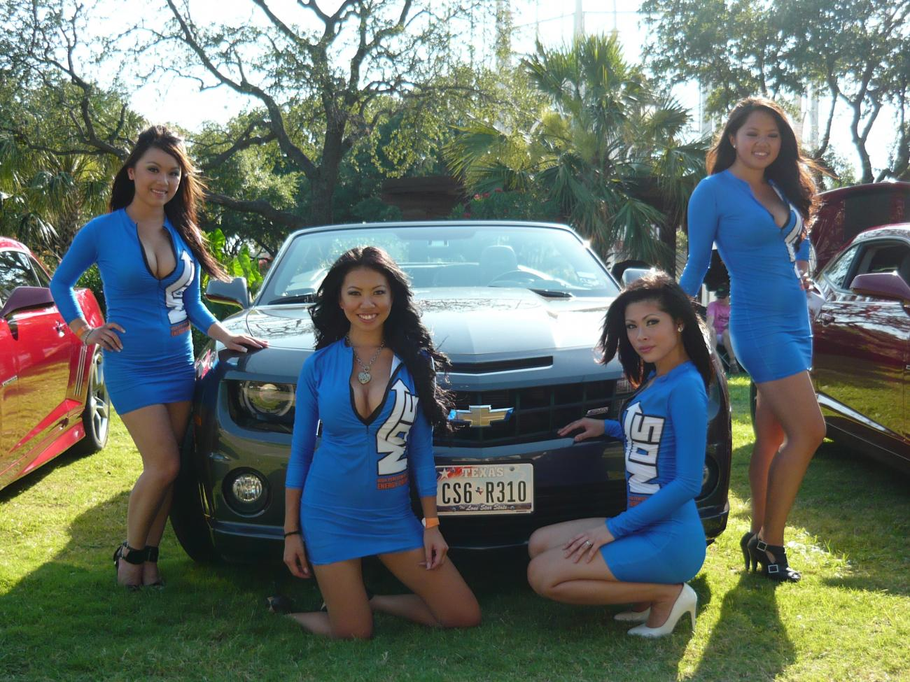 where to meet girls in dallas Dallas latinas dating with dallas hispanic singles girls using the no1 free dallas latin singles dating site for dallas single latinas at amorcom meet hispanic single girls, dallas single latin women and single latino women online through our online latina personals and local latina dating ads.