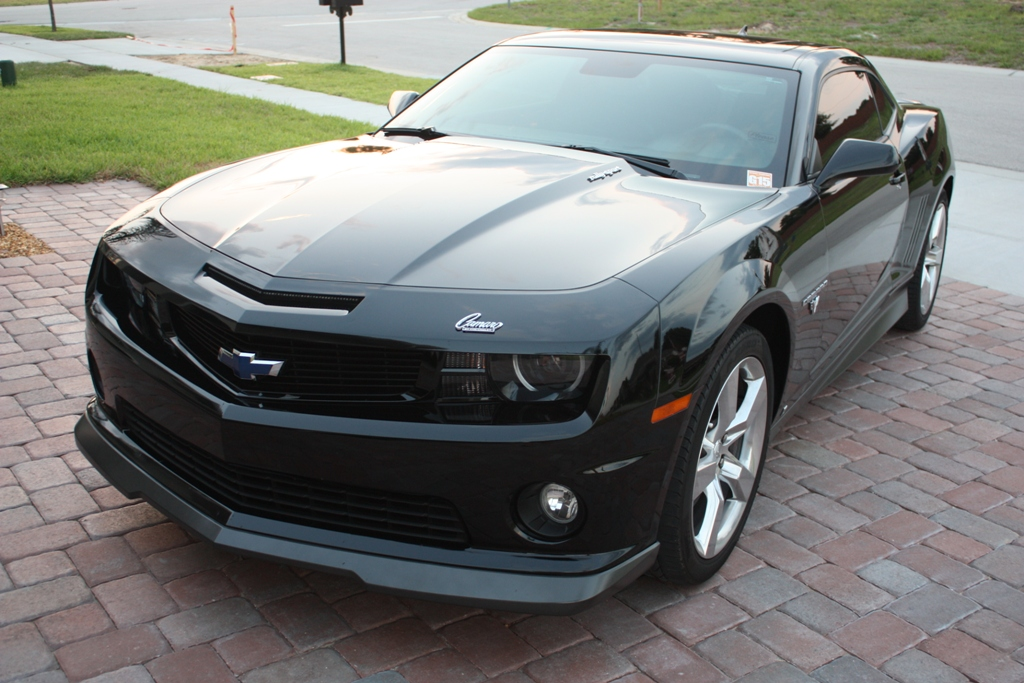 Chevy Cruze 2014 Rs.html | Autos Post