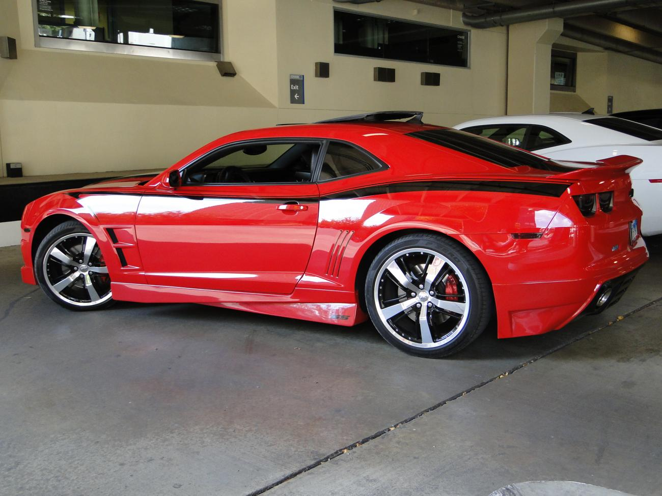 Receive updates on the best of TheTruthAboutCars.com