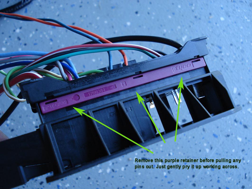 2012 Camaro Seat Wiring Diagram Wiring Diagram Harsh Pair Harsh Pair Zaafran It