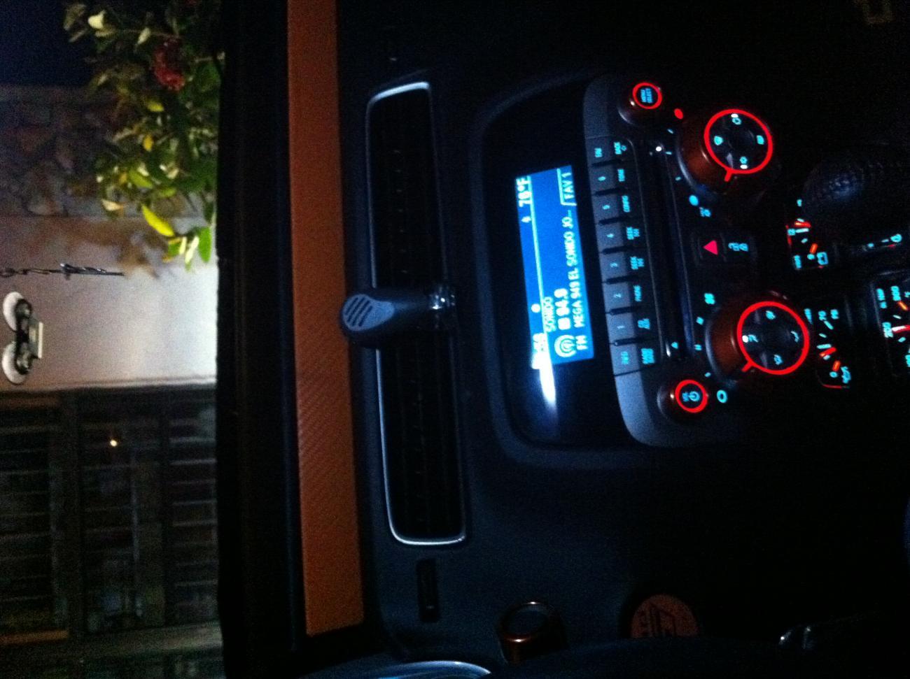 2011 Camaro Interior Trim Kit 4 Pieces For Sale Camaro5 Chevy Camaro Forum Camaro Zl1 Ss