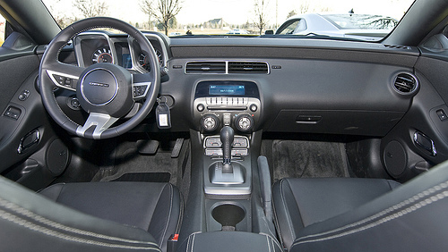 black white and red interior camaro5 chevy camaro forum. Black Bedroom Furniture Sets. Home Design Ideas