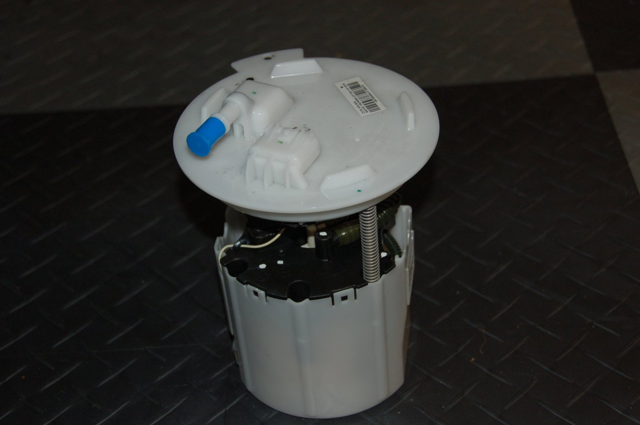 Attachment on 2012 Chevy Camaro Battery Location