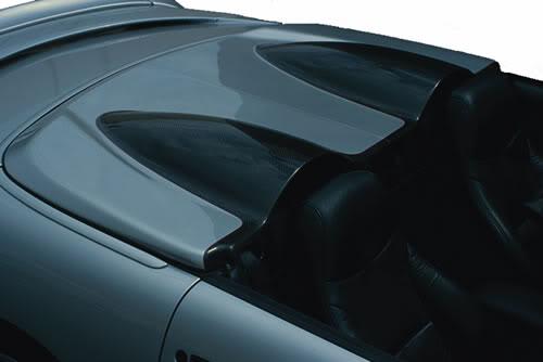 Fiber Glass Tonneau Cover Camaro5 Chevy Camaro Forum