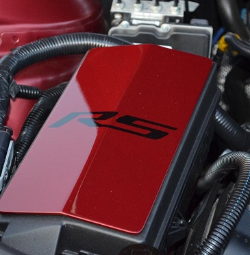 [TVPR_3874]  REPOST: RJT Fuse box cover - Camaro5 Chevy Camaro Forum / Camaro ZL1, SS  and V6 Forums - Camaro5.com | Camaro Fuse Box Cover |  | Camaro5.com