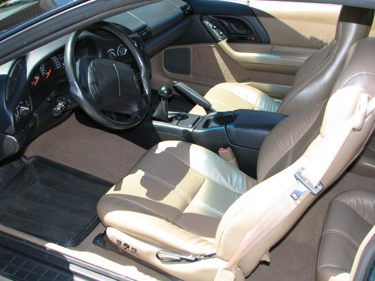 1995 Camaro Z28 For Sale 6500 Camaro5 Chevy Camaro Forum Camaro Zl1 Ss And V6 Forums