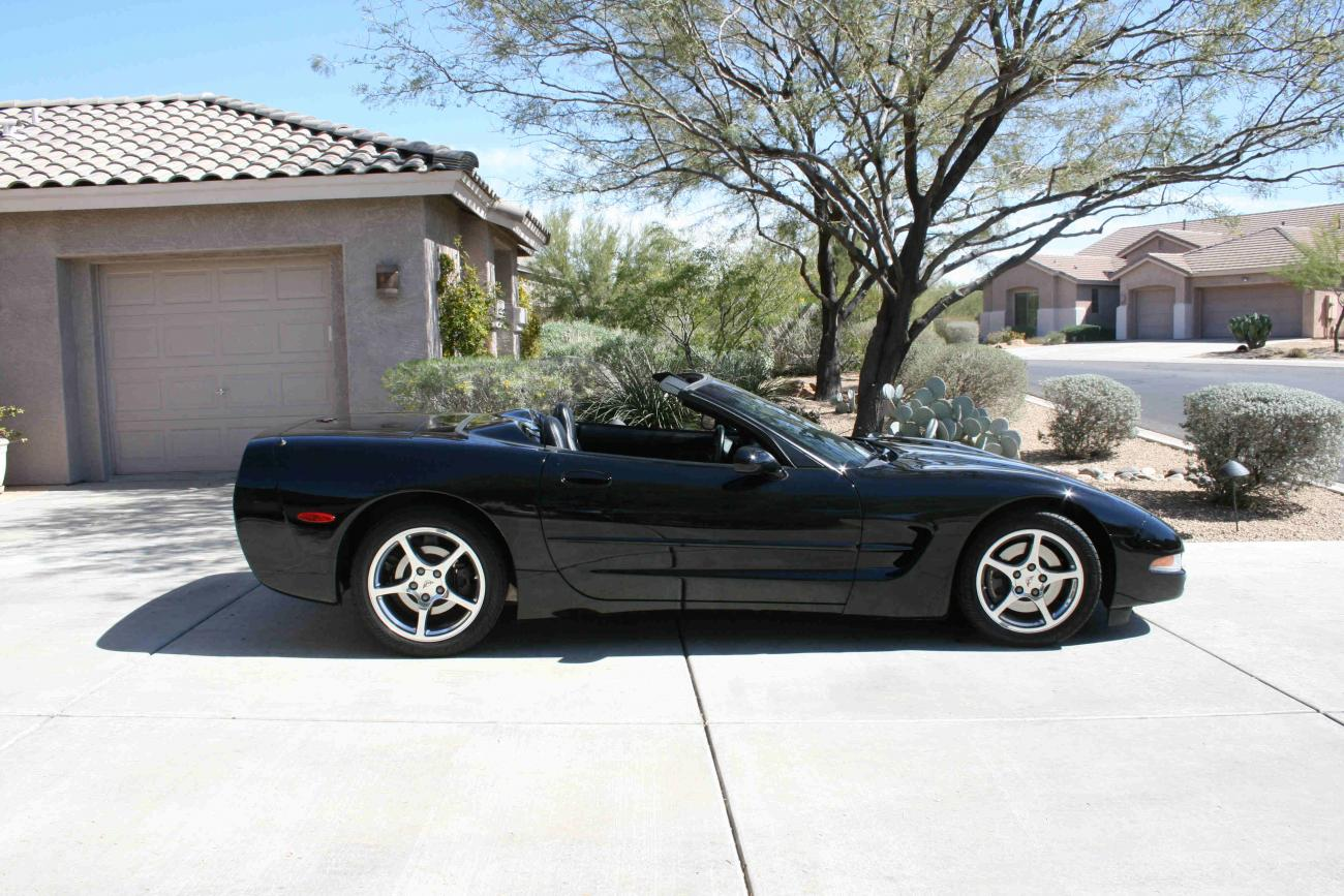 corvettes for sale c5 1997 2004 at rogers corvette center html autos weblog. Black Bedroom Furniture Sets. Home Design Ideas