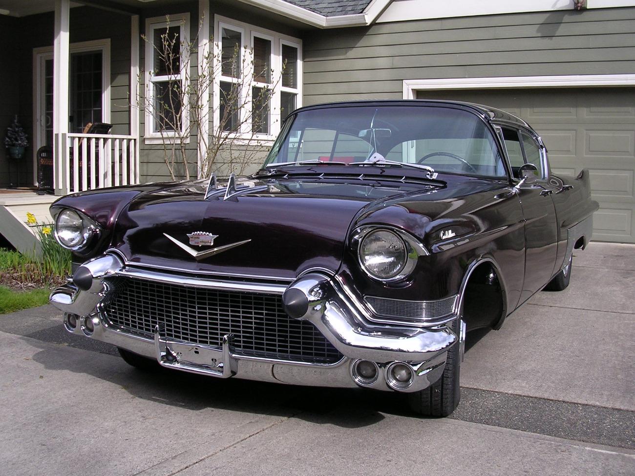 60s Camaros For Sale Html Autos Weblog