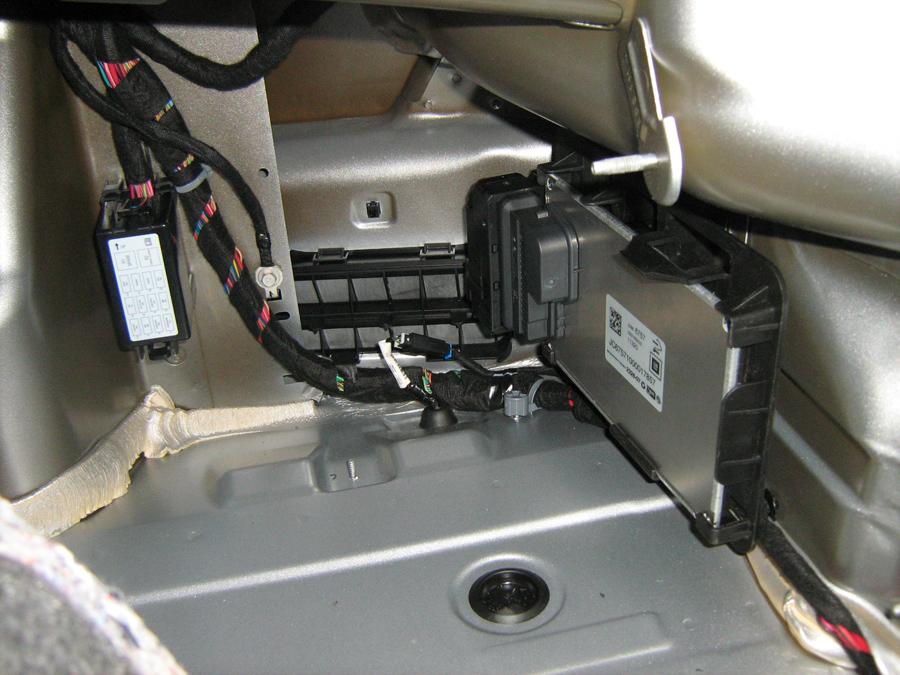 diy zl exhaust fuse bypass switch chevy camaro forum fuseboxarea jpg views 9061 size 389 8 kb