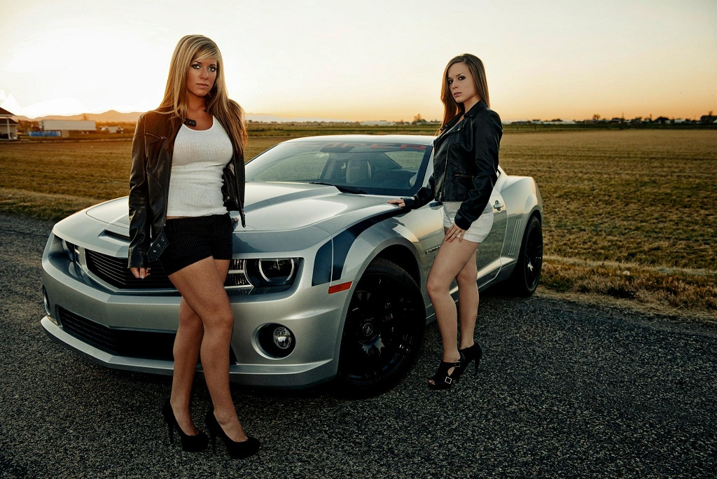2010 Camaro Cyber Grey likewise Street Rods additionally 2012 Transformers 3 Bumblebee Camaro SS further Wallpaper Live Car White Girls furthermore Chevrolet Camaro 1969 Ss. on old camaros cars wallpapers