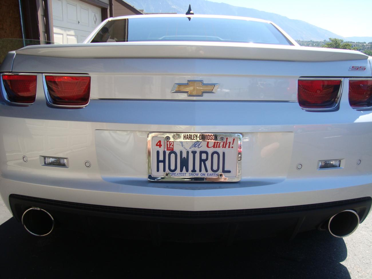 how to find my license plate number online texas