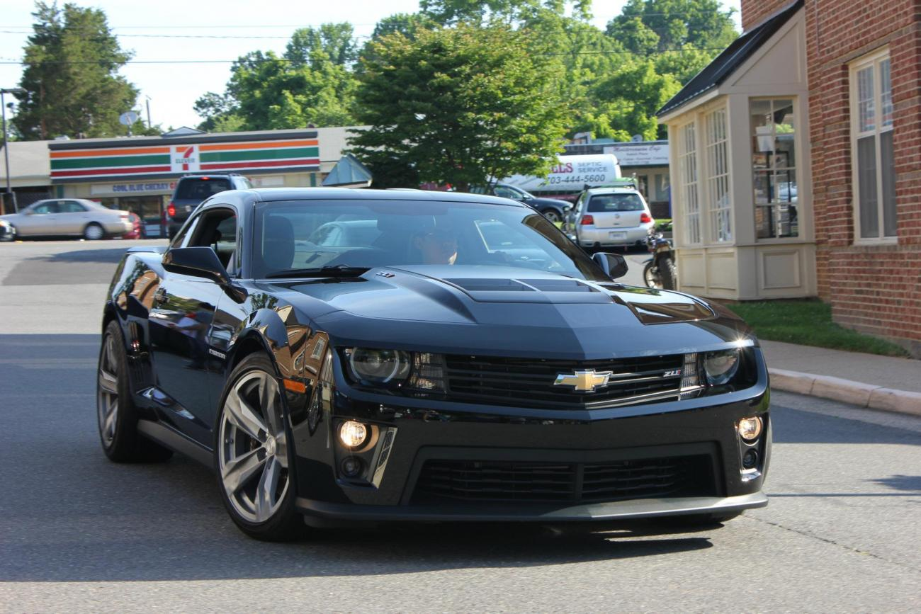Bel Air Nissan Service >> 2015 Zl1 Convertible For Sale.html | Autos Post