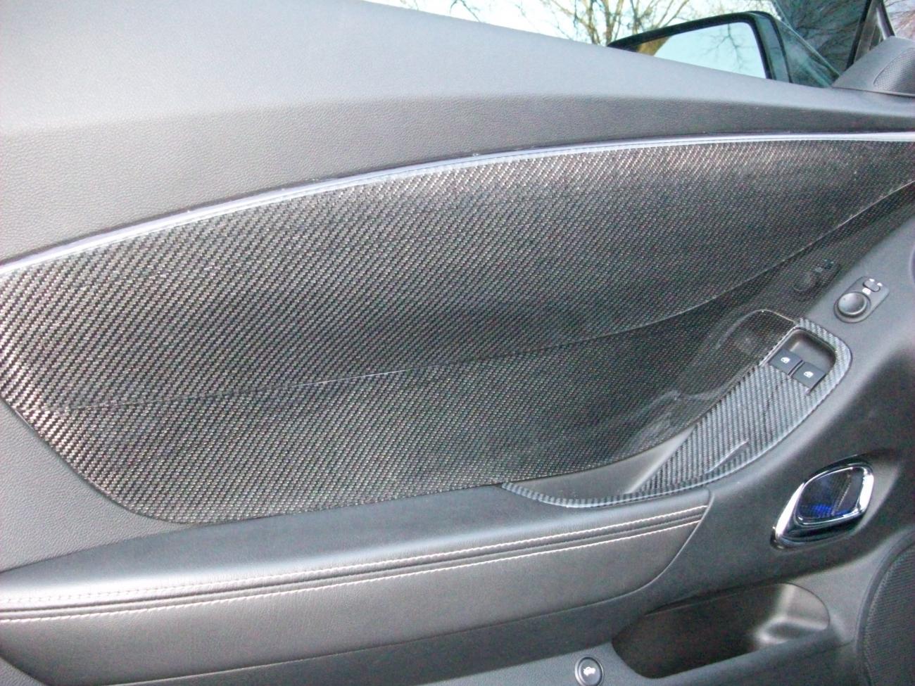 Carid Carbon Fiber Interior Trim Kit Page 4 Camaro5 Chevy Camaro Forum Camaro Zl1 Ss And