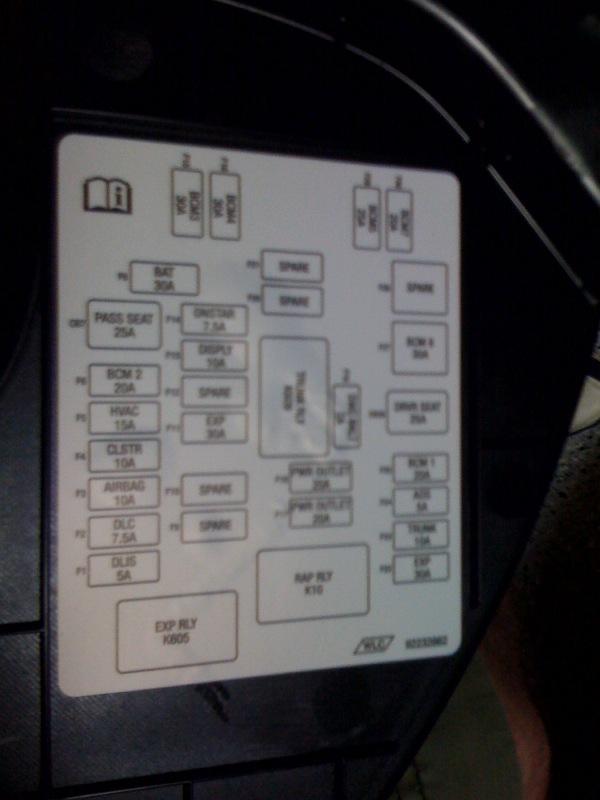 Diy   Radar Detector Hardwire Install