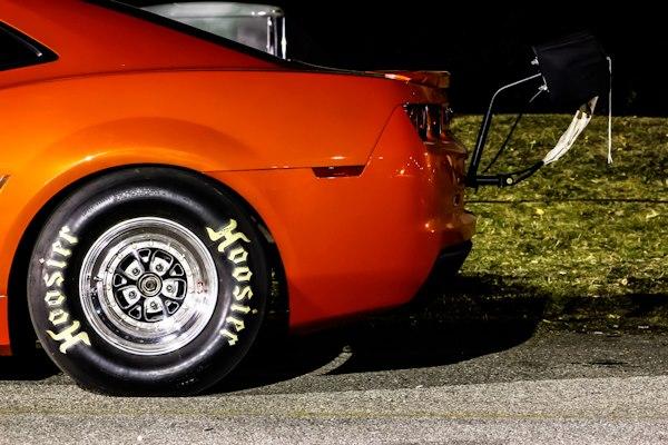 Fs Weld V Series 15x10 Wheels Camaro5 Chevy Camaro