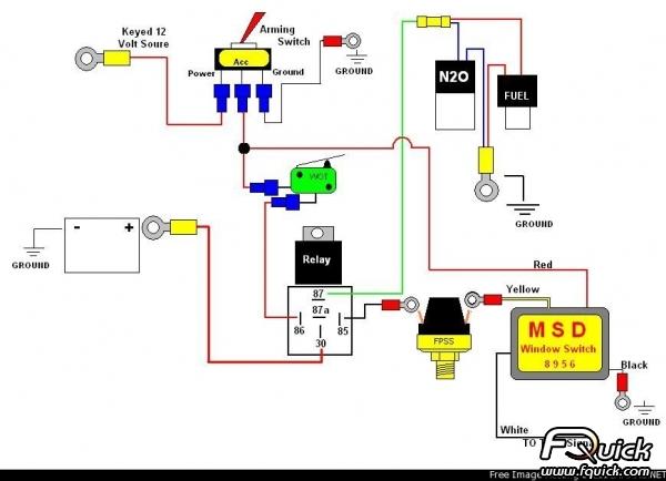 msd rpm switch wiring diagram nitrous help camaro5 chevy camaro forum camaro zl1  ss and v6  camaro5 chevy camaro forum camaro zl1