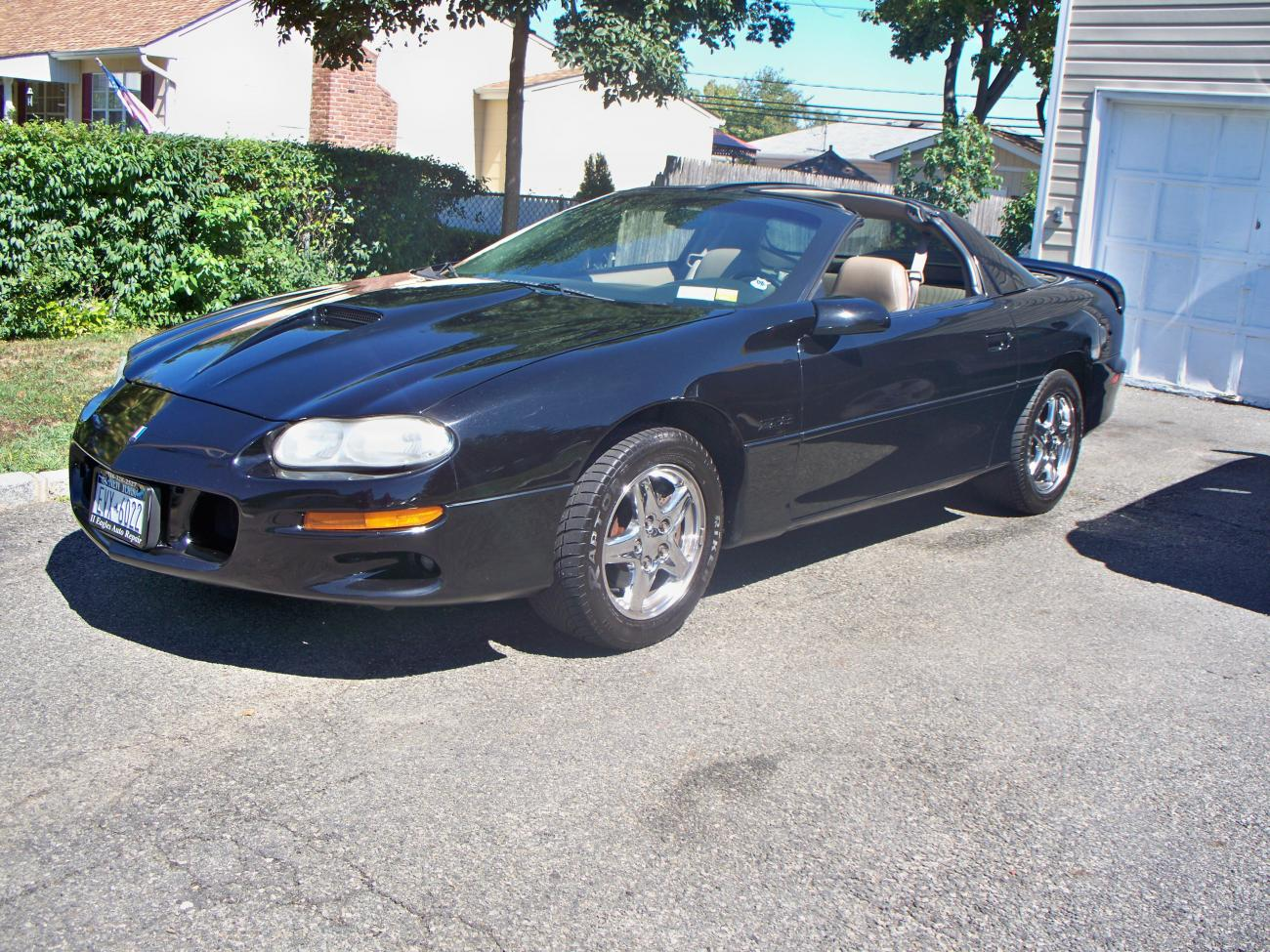1998 camaro z28 for sale camaro5 chevy camaro forum camaro zl1 ss and v6 forums. Black Bedroom Furniture Sets. Home Design Ideas