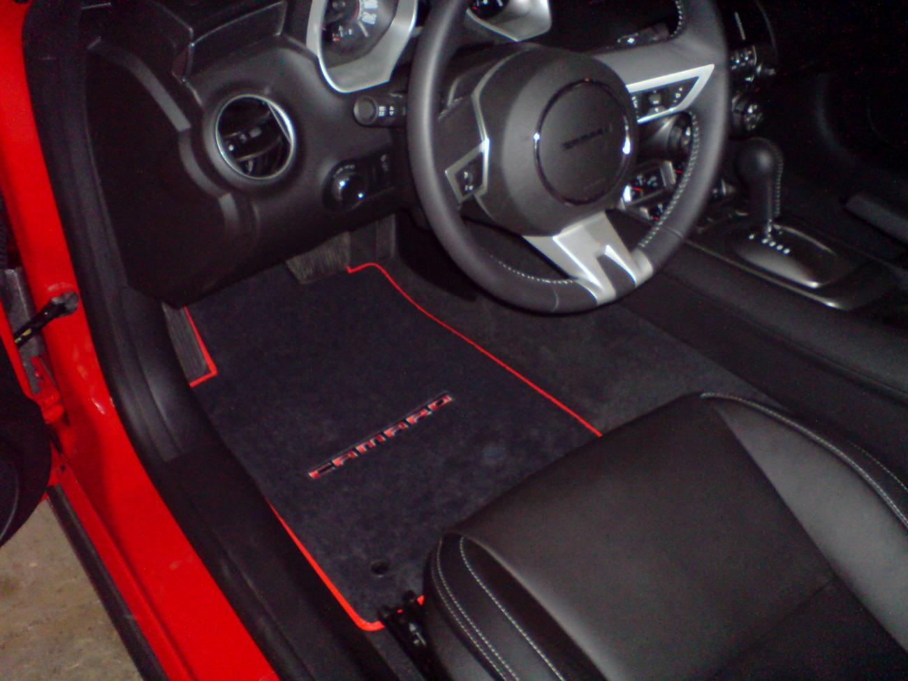Floor mats edmonton - This Image Has Been Resized Click This Bar To View The Full Image The Original Image Is Sized 1300x975