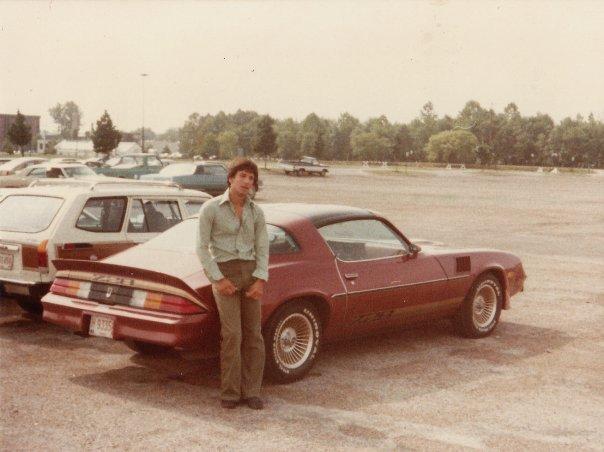 Value Of A 1979 Z28 Camaro5 Chevy Camaro Forum Camaro