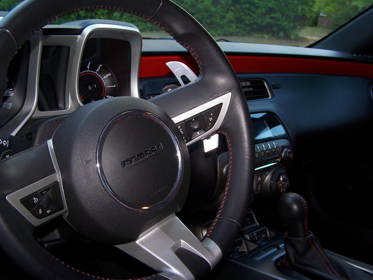 vitesse paddle shifters 2012 camaro camaro5 chevy camaro. Black Bedroom Furniture Sets. Home Design Ideas