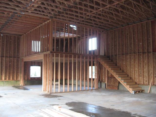 Need Help with Garage Floor Plans Camaro5 Chevy Camaro Forum – 60 X 40 Garage Plans